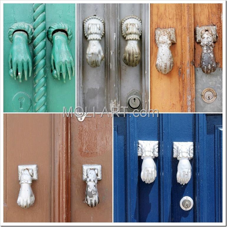 puertas-tavira
