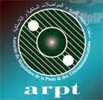 Lancement de la 3G : l'ARPT n'a même pas encore été saisie !