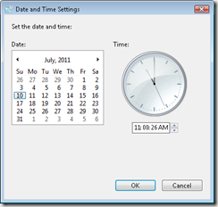 date-time-settings