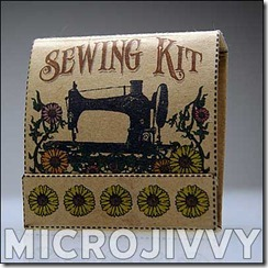 sewingkit01