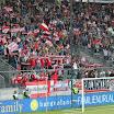 Oesterreich -Rumaenien , 5.6.2012, Tivoli Stadion, 9.jpg