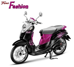 Yamaha-Mio-Fino-2012 (4)