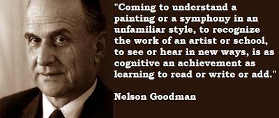 Nelson-Goodman%2525E4%2525BB%252580%2525