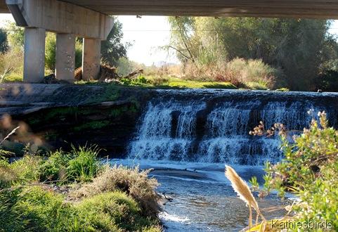 DSC_0004 santa cruz river-kab