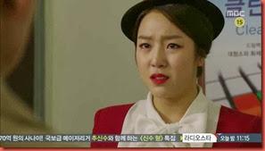 Miss.Korea.E09.mp4_003007273