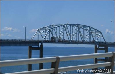 0811 Chesapeake BBT (1)