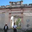San-Lucas-Hacienda-Tlacotepec.JPG