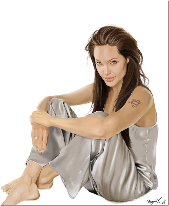 Angelina Jolie (61)