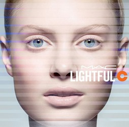 LightfulCMAC6