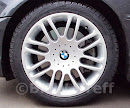 bmw wheels style 51