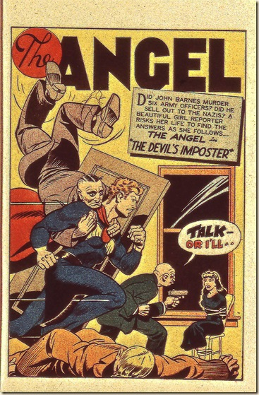 Sub-Mariner Comics 013F 041