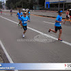 unicef10k2014-0092.jpg