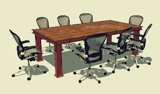 Beam Table with chairs.jpg