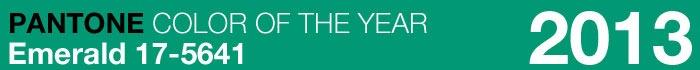 pantone-cor-de-2013-tendencia
