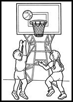 deportes jugarycolorear (4)