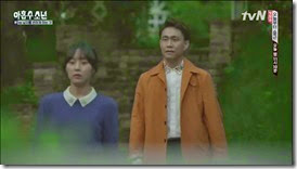 Plus.Nine.Boys.E08.mp4_002360825_thumb[1]