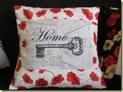 cushions 003
