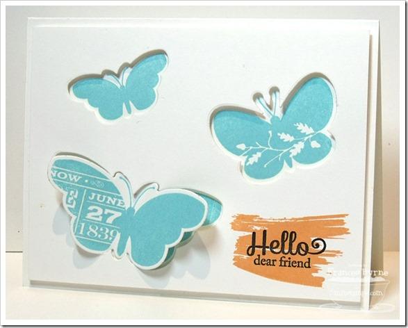 MFT-Butterflies-wm