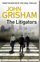 Grisham-LitigatorsUKHC