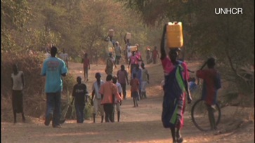 120110012925-clancy-south-sudan-violence-conts-00020627-story-top