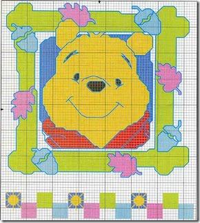 ponto-cruz-pooh-12