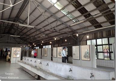 臺北機廠_鐵道文化節 (18)