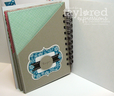 TakeNoteHoliday2011Planner_Pocket6