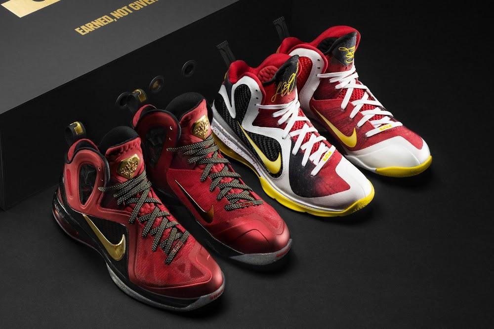 Nike Mvp Shoes Price