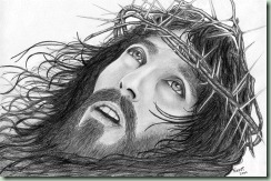 jesus cristo_pascoa_thumb[1]_thumb[1]