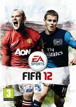 FIFA-12-Cover