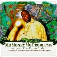 Biggiemomoneymoproblems