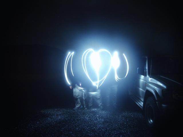 northernlights12.jpg