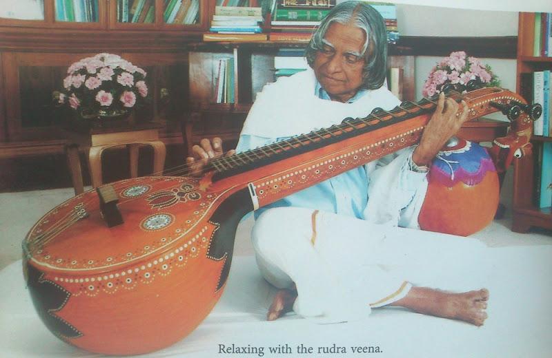 APJ-Abdul-Kalam-Rudra-Veena
