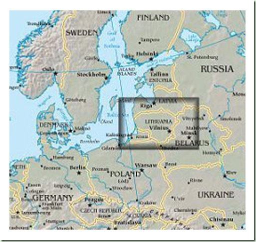 map-lithuania-in-europe1