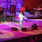 shinymen-cheb-khaled-festival-de-carthage-2013 (86).JPG