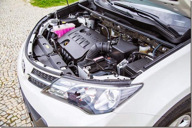 Toyota RAV4 (24)