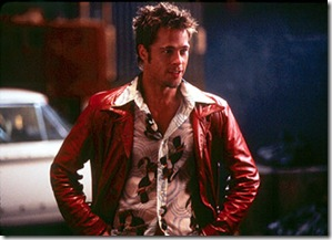 fight-club-tyler-durden