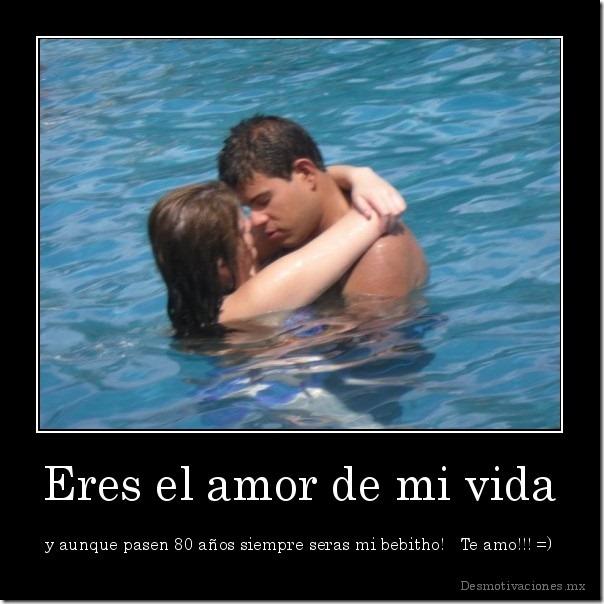 amor de mi vida  (12)