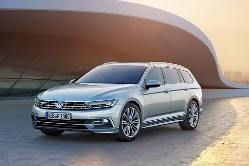 VW-2015-Passat-21.jpg