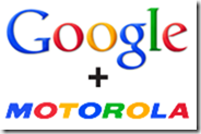motorola-google-v3-5206964