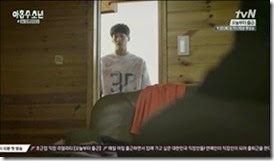 Plus.Nine.Boys.E03.mp4_002384582_thumb[1]