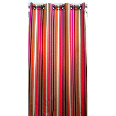 acheter roxanne cabestany chez la maison du rideau dilengo. Black Bedroom Furniture Sets. Home Design Ideas