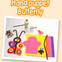 puppet-buttefly.jpg