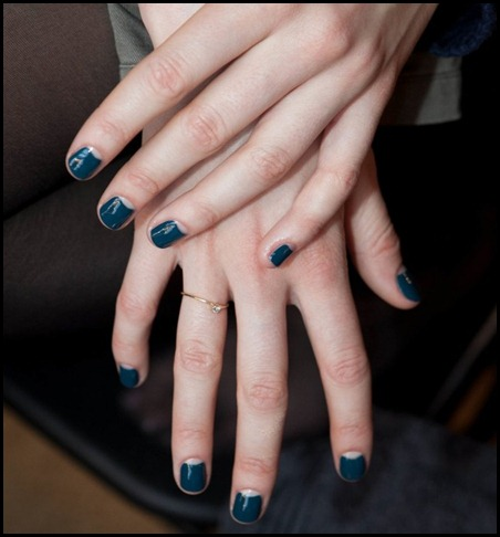 Fall-2012-Nail-Trends-5-e1348785127963