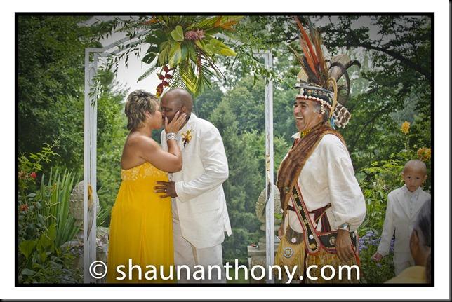 Edwards Wedding-379