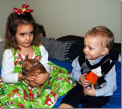 Christmas 2011 077