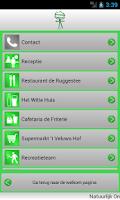 Screenshot of Veluwshof