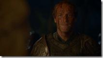 Gane of Thrones - 29 -33