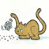 CatsWire