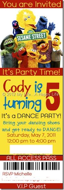 Cody_5thBday_invitation copy